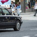 【タクシー料金が値下げ 1駅分くらいなら得するが6.5km以上は損になる】