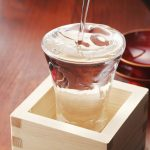 【日本酒と焼酎の違いってご存知ですか?】