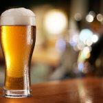【サントリーが新商品開発を抑制 第3のビール消滅へのカウントダウン】