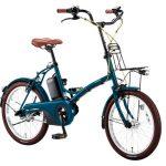【もう普通の自転車には戻れない。電動アシスト自転車の素晴らしさ】